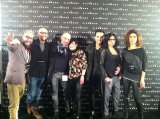 Fashion Week Milano Richmond 2014