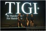 Hair & Beauty Show 2015 Rimini